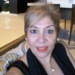 Testimonio Celina Castro