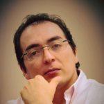 Dr. Cupertino Castro, Ed.M, NLPT, CHT.
