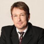 Dr. Steve G. Jones, Ed.D, NLPT, CHT.