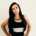 Testimonio Ingrid Gonzalez