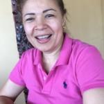Testimonio Yohana Sánchez
