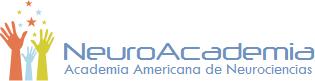 NeuroAcademia Logo